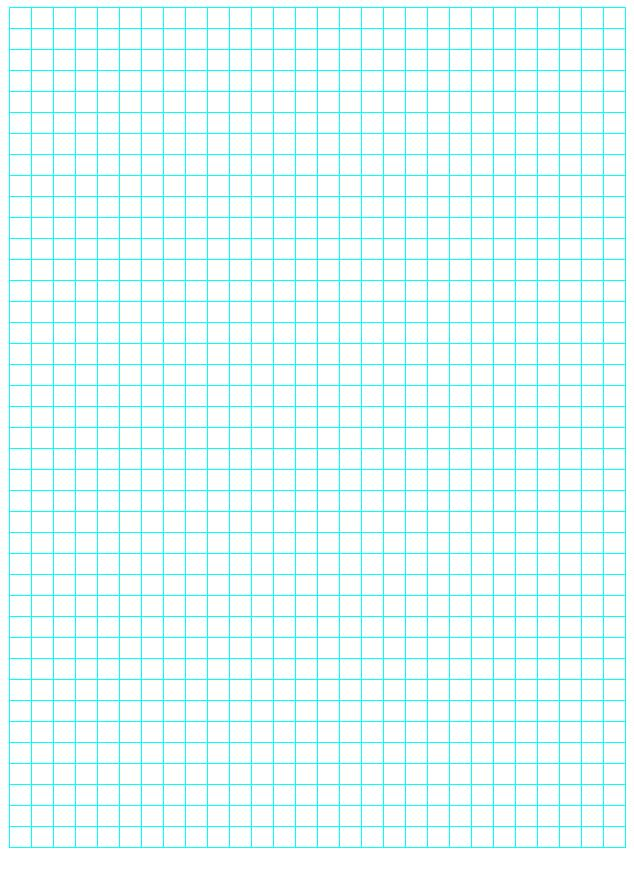 Blue Graph Paper Graph-paper in graphics.